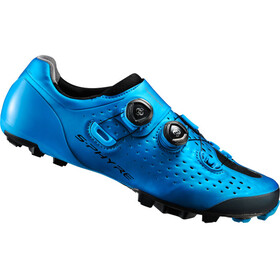 Shimano S-Phyre SH-XC9 Shoes blue